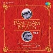 Pancham Beats Vol 1 Songs