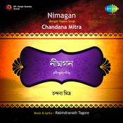 Nimagan - Chandana Mitra Songs