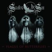 Plague Of Butterflies Songs