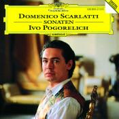 Scarlatti, D.: Sonatas Songs