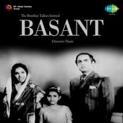 Basant Songs