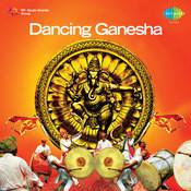 Dancing In The Streets With Lord Ganesh Ganapati Bappa Moraya Song