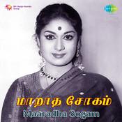 Maaradha Sogam Songs