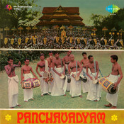 Panchavaidyam Instrumental Songs