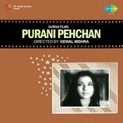 Purani Pehchan Songs