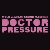 Doctor Pressure Songs