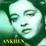 Ankhen Songs