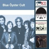 Blue Öyster Cult Songs
