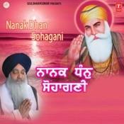 Nanak Dhan Suhagini Songs