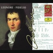 Leonore / Act 1: Beethoven: Leonore; Fidelio (Complete Beethoven Edition Vol.4) Songs