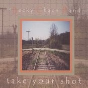 Take Your Shot Songs