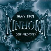 Heavy Beats Deep Grooves Songs