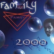 Famusicily 2000 Songs