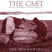 The Winnowing Songs