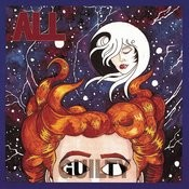 Guilty (EP) Songs