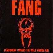 Landshark/Where The Wild Thing Songs