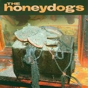 The Honeydogs Songs
