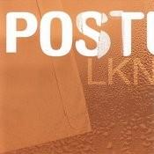 Postulate I Songs