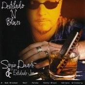 Destilado 'N' Blues Song
