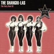 The Very Best Of The Shangri-Las Songs
