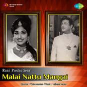 Malai Nattu Mangai Songs