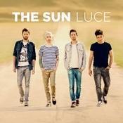 Luce Songs