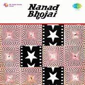 Nan And Bhojai Songs