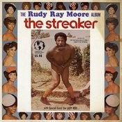 The Streaker Songs