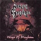 Wage Of Mayhem Songs