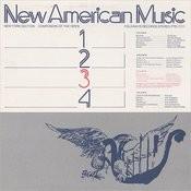 New American Music, Vol.3 Songs