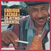 De Nuevo...La Ritmo Songs