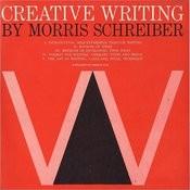 Creative Writing Songs