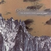 Go to the Rock - Live At St. James Songs