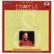People Management Swamisukhabodhananda Songs