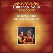 Eduardo Sols, La Voz Romntica Songs