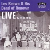 Live 12 May 1957 Songs
