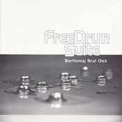 FreeDrum Suite Songs