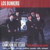 Cancin De Lejos Songs
