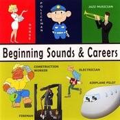 Zelda Zimmerman The Zookeeper MP3 Song Download- Beginning