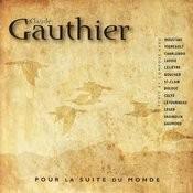 Pour La Suite Du Monde Songs