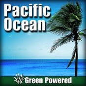 Pacific Ocean (Nature Sound) Songs