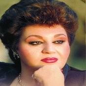 Shirin Jaan, Hayedeh 4 - Persian Music Songs