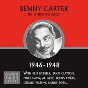 Complete Jazz Series, 1946-1948 Songs