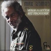 Walk a Little Bit Prouder Songs