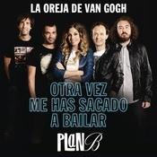 Otra Vez Me Has Sacado A Bailar Songs