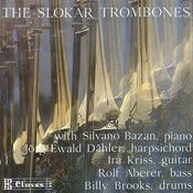 The Slokar Trombones Songs