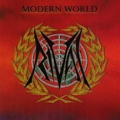 Modern World Songs