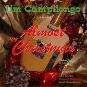 Almost Christmas Songs