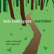 Corridor Songs
