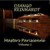 Masters Parisienne - Vol 1 Songs